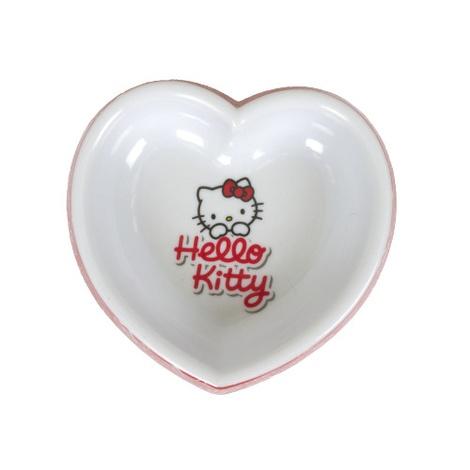 Hello Kitty Melamine Bowl (250ml) 2