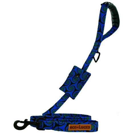 Eco Lucks Dog Lead