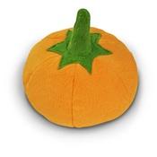 P.L.A.Y. - Plush Dog Toy - Pumpkin