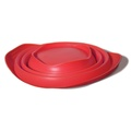 Collaps-a-Bowl - Red 2