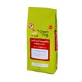 Lamb and Rice Adult 12kg