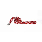 Arton & Co - Mr Snowman Dog Lead