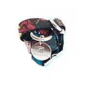 Percy & Co - Dog Collar - Jesmond