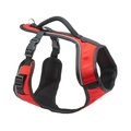 EasySport™ Dog Harness – Red