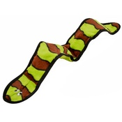 PJ Pet Products - K9 Pursuits 3 Squeak Snake 66cm