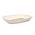 BecoTray Cat Litter Tray - Pink 2