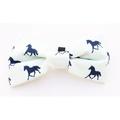 Ralphies Horse Bow Tie