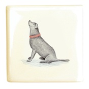 Maggie Mumford - Larry Wall Tile