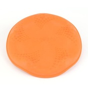Beco Pets - BecoFlyer – Orange