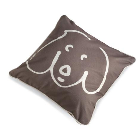 Comfy Spot BedCushion - Koala