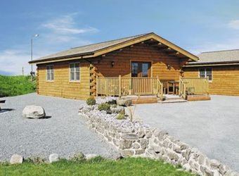 Lake View Lodges
