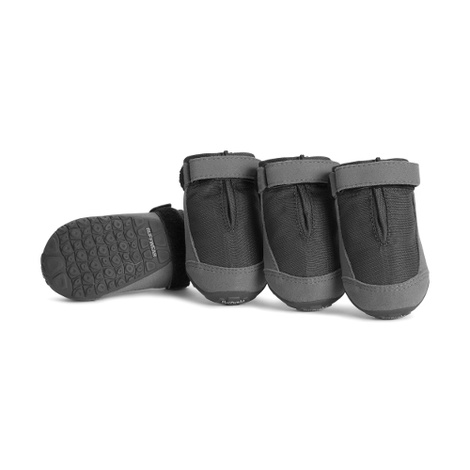 4 Summit Trex Boots - Twilight Grey 2