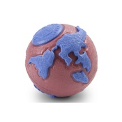 Planet Dog - Orbee Tuff Orbee Ball - Pink/Blue