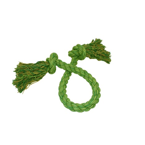 King-size Tug Rope for Dogs – Extra Large