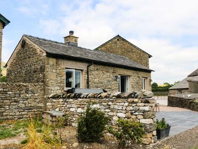 Speight Cottage, Cumbria, Sedbergh