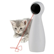 PetSafe - PetSafe® FroliCat™ BOLT™ Automatic Laser Light