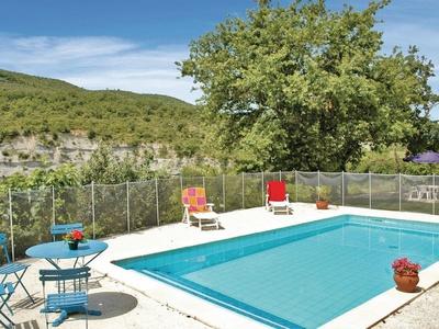 Saint Thome, Provence, Montelimar