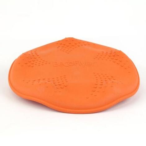 BecoFlyer – Orange 6