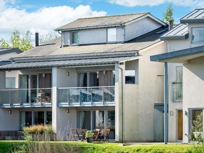 Goslings, Lower Mill Estate, Gloucestershire, Somerford Keynes