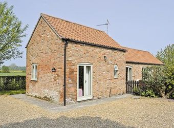 Willows Barn, Norfolk