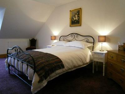 Apartment 4-uk13302, Highland, Fort Augustus