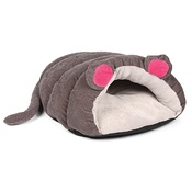 Happy Pet - Muffin Mouse Bed