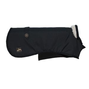 Dachshund Underbelly Coat