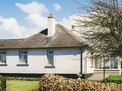 Woodhall, Dumfries and Galloway