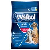 Wafcol - Wafcol Adult Ocean Fish & Corn 12kg