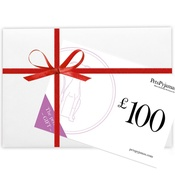 PetsPyjamas - 100 Product Gift Voucher in a Gift Box