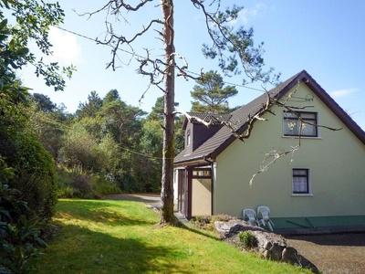 Sheen Heatherlands, County Kerry, Kenmare