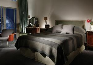 Fowey Hall Hotel, Cornwall 3