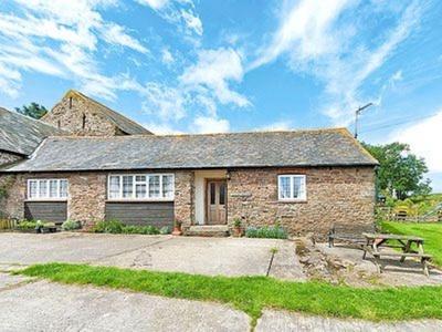 Granary Cottage, Monmouthshire, Llantilio Pertholey