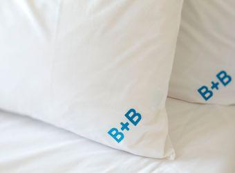 B+B Weymouth