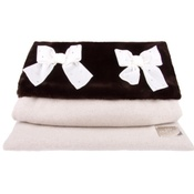 Chihuy - Dog Bed Sleep Sack in Embellished Cashmere