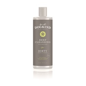 For All DogKind - Deep Cleansing for Dirty Skin & Coats, 250ml