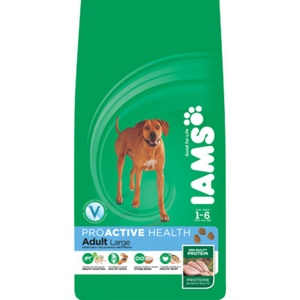 Iams Adult Large Breed 12kg