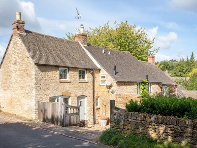 Orchard House, Gloucestershire, Moreton-in-Marsh