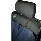 Danish Design - Car Seat Cover
