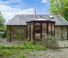Bulls Cottage, Cornwall