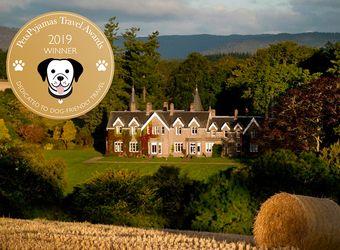 Ballathie Country House Hotel & Estate