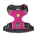 Front Range™ Dog Harness Alpenglow Pink