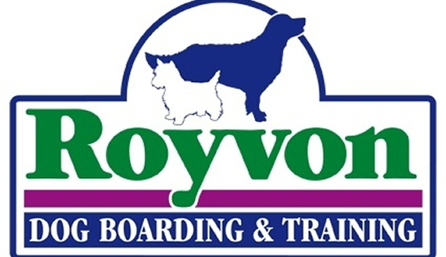 Royvon Dog School - Surrey