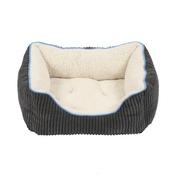 Happy Pet - Night Night Pet Bed – Blue