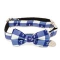 The New Anglesey Bow Tie Collar 2
