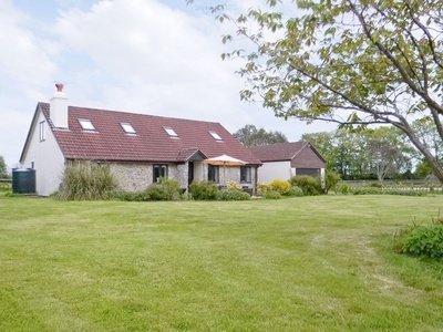 Haydon Farm, Devon, Honiton