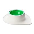 FelliPet™ Natti Supreme Puppy Bowl - Emerald