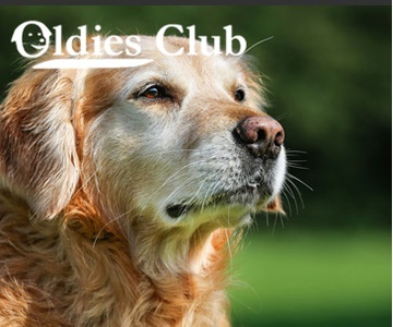 Oldies Club