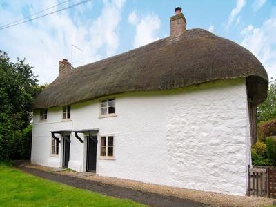 Avebury Cottage, Wiltshire, Marlborough