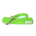 Bold Dog Lead – Green